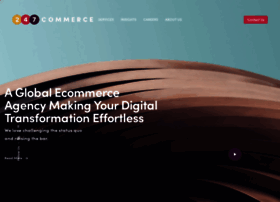 247commerce.co.uk