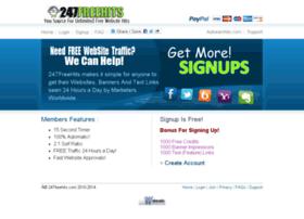 247freehits.com