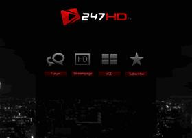 247hd.tv