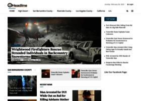 247headline.com