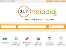 247indiadial.com