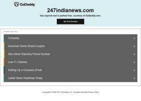 247indianews.com