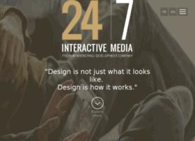 247interactivemedia.com