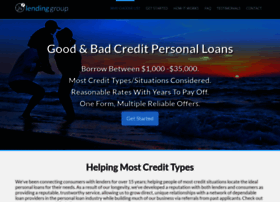 247lendinggroup.com