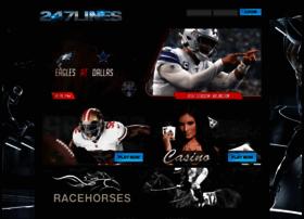 247lines.com