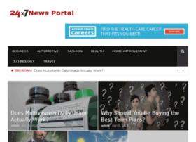 247newsportal.com
