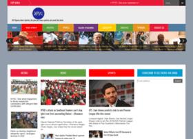 247nigerianewsupdate.co