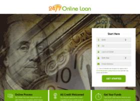 247onlineloan.com