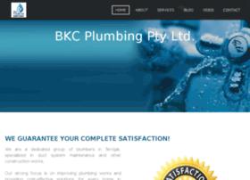 247plumbingmaintenance.weebly.com
