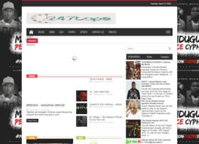 247tops.blogspot.com