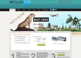 247transfer.com