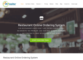 247waiter.com