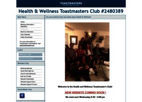 2480389.toastmastersclubs.org