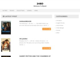 24bd.net