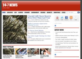 24breakingnews.com