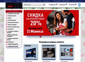 24btt.ru
