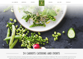 24carrots.com