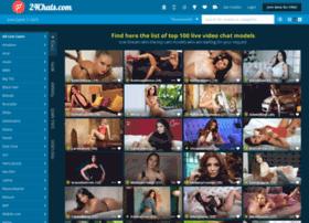 24chats.com