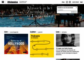 24classics.com