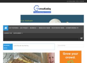 24crowdfunding.com