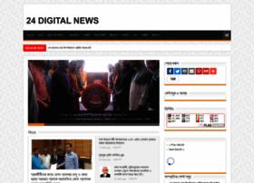 24digitalnews.com