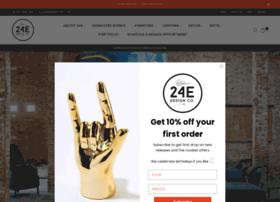 24e-design-co.myshopify.com