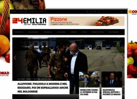 24emilia.com