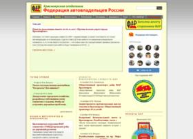 24far.ru