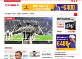 24fudbal.com.mk