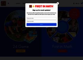 24game.com