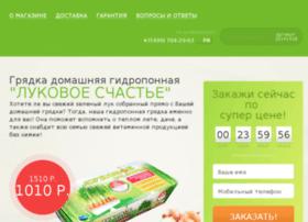 24gidro.apishops.ru