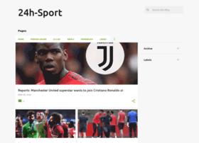 24h-sport.com