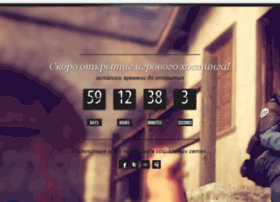 24hostgame.ru
