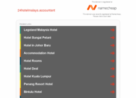 24hotelmalays.accountant