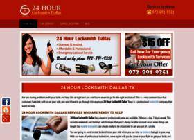 24hour-locksmithdallas.com