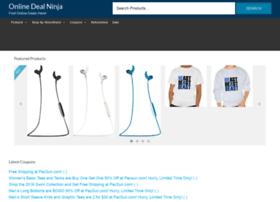 24hour-sales.com