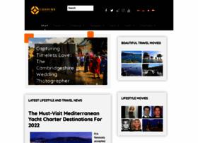 24hours-news.net