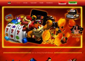 24hourspanishtranslation.com