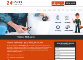 24hoursplumbing.com.au