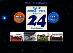 24hrun.jp