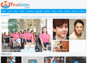 24hthugian.com