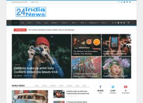 24indianews.com