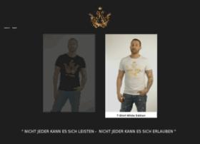24karat-fashion.com