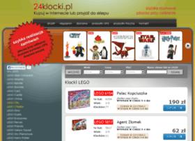 24klocki.pl