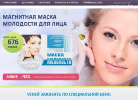 24maska.apishops.ru