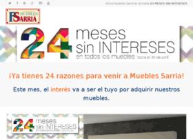 24meses.mueblesarria.com