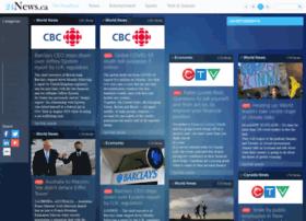 24news.ca