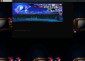 24onlinetvchannels.blogspot.com