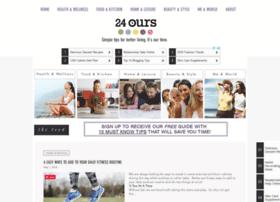 24ours.com