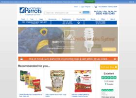 24parrot.com